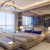 Cần bán lại căn hộ khách sạn 5 sao Doji, sổ đỏ chính chủ, 2 phòng ngủ, full nội thất
