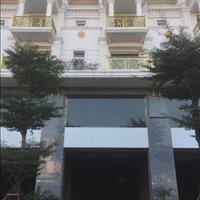 Cho thuê nhà mặt phố 200m2, 5 tầng, đường 60m kinh doanh đỉnh Hà Đông, Hà Nội