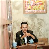 Thái Văn Khanh