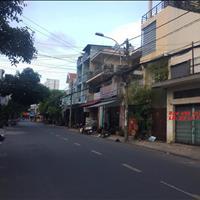 Chính chủ bán căn nhà mặt tiền Lương Trúc Đàm, Quận Tân Phú