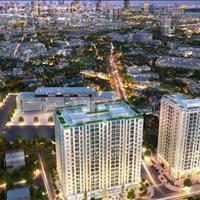 Chính chủ chuyển công tác cần bán gấp 2 căn hộ Stown Tham Lương quận 12, 2 - 3PN, căn góc view đẹp