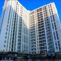 Bán căn hộ cao cấp Luxury Residence Bình Dương gần Aeon Mall giá ưu đãi hỗ trợ vay ngân hàng