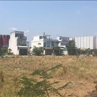 Bán gấp 2 nền đất đường Nguyễn Xí, quận Bình Thạnh, giá 1.25 tỷ, sổ hồng riêng, thổ cư 100%