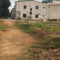 Bán lô đất quy hoạch giá rẻ xã Hưng Đông, thành phố Vinh, Nghệ An