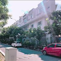Bán đất khu dân cư 13C Green Life, 85m2, lô N, vị trí đẹp, giá 3.3 tỷ