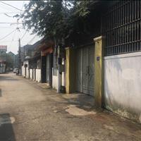 Bán đất giá rẻ 2 măt đường xã Hưng Đông, Vinh, Nghệ An