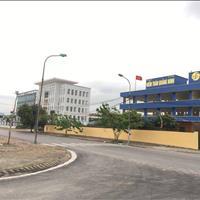 Chính chủ cần bán gấp ô đất Hà Khánh B quay biển lô B20 – Sổ đỏ chính chủ giá đầu tư