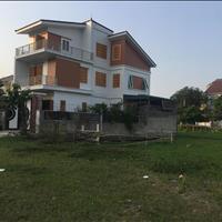 Bán đất đẹp khu quy hoạch xóm 3 xã Nghi Kim, thành phố Vinh, Nghệ An
