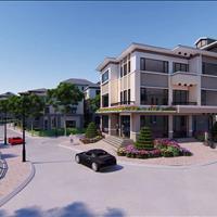 Đất biệt thự view Vịnh Hạ Long - tặng 700 triệu cho 10 khách hàng đầu tiên