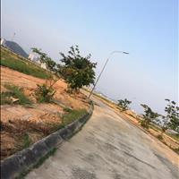 Mở bán dự án khu đô thị Đảo Hoa Hạ Long - Quảng Ninh