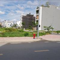 Tôi muốn sang nhanh lô đất mặt tiền đường số 19, Hiệp Bình Chánh, Thủ Đức, cách Giga Mall 200m