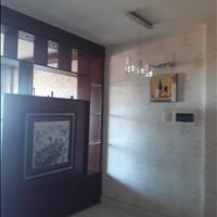 Cho thuê căn hộ Conic Đông Nam Á, 65m2, 2 phòng ngủ, giá 6 triệu/tháng