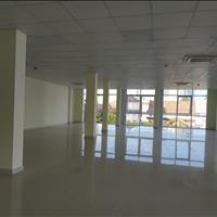 Văn phòng mới hoàn toàn trên đường Ngô Gia Tự, thiết kế hiện đại, 41 – 191 m2