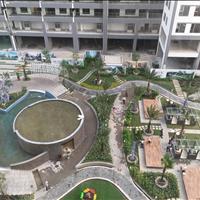 Chính chủ Imperia Garden bán gấp căn 66m2, sổ đỏ, giá 2,5 tỷ để lại toàn bộ nội thất