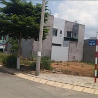 Cần tiền bán nhanh lô đất mặt tiền Nguyễn Duy Trinh