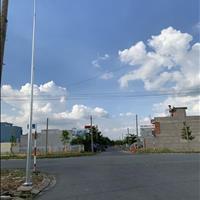 Cần tiền bán gấp đất dự án khu dân cư Tân Đô, chính chủ giá rẻ, cam kết đúng vị trí