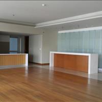 Bán căn văn phòng tại EverRich 1 Quận 11, giá 6,5 tỷ/160m2, ngay trung tâm đi lại, sử dụng ngay