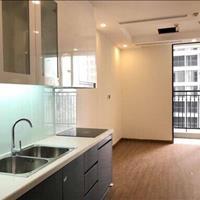 Cho thuê full đồ căn 2 phòng ngủ 1 wc, giá 13 triệu/tháng, 53m2 tại Green Bay Mễ Trì