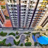 Cho thuê căn hộ Him Lam Phú An, Quận 9, 69m2, 2 phòng ngủ, 2wc giá tốt, giá 8 triệu/tháng