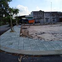 Cần bán nền đất thổ cư khu công nghiệp Tân Phú Trung 750 triệu 100m2