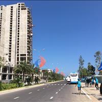 Hưng Thịnh mở bán căn hộ 5 sao ngay mặt tiền Quy Nhơn, giá gốc, chiết khấu 3-18%