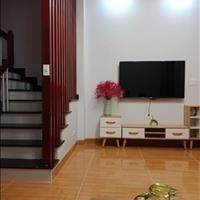 Nhà đẹp khu đô thị Thiên Mỹ Lộc, tặng kèm nội thất liên hệ ngay
