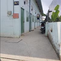 Bán gấp đất và phòng trọ Nhơn Trạch 1000m2 gần sông, giá rẻ chính chủ gần khu công nghiệp
