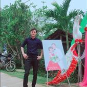 Thi Trương