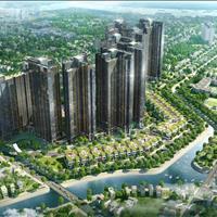 Sunshine City Sài Gòn, nơi được sinh ra dành riêng cho các nhà đầu tư thông minh