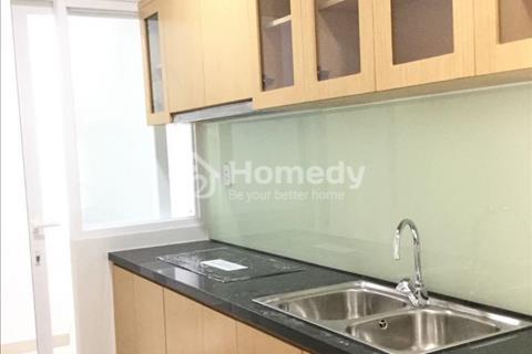 Cho thuê căn hộ Him Lam Phú Đông 65m², 2 phòng ngủ, 2 wc