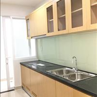 Chuyển nhượng lại căn hộ Him Lam Phú Đông, 65m², 2 phòng ngủ, 2WC