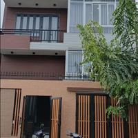 Bán mẫu nhà biệt thự sang trọng 3,7 tỷ, Đông Hòa, Dĩ An, nội thất hoàn thiện xem là mua ngay