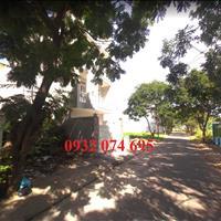 Ngân hàng thanh lý 39 nền đất KDC Tên Lửa, gần bến xe Miền Tây sang tên trong ngày