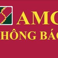 Ngân hàng ACM hỗ trợ thanh lý nhà, phòng trọ, đất khu gần BX Miền Tây và KCN Pouyuen, SHR 520 triệu