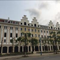 Sở hữu căn shophouse 120m2 xây 5 tầng chỉ với 3,5 tỷ tại Hạ Long