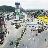 Bán 2 căn nhà phố Hạ Long, 1000m2, 6 tầng, 3 mặt tiền, chiết khấu 1.2 tỷ