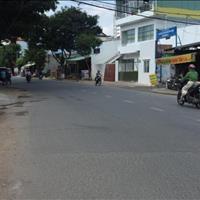 Bán đất mặt tiền Tân Chánh Hiệp 10, gần Nguyễn Ảnh Thủ, sổ riêng