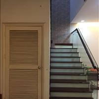 Bán biệt thự liền kề 2 tầng khu Phúc Lộc Viên