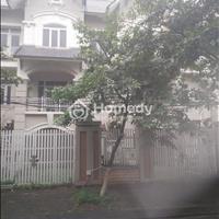 Cần bán nhà vườn 120m2 - Khu A Gleximco Lê Trọng Tấn