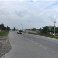 Bán đất mặt đường Nguyễn Văn Tố rộng 36m khu quy hoạch xóm 5 Nghi Phú, thành phố Vinh, Nghệ An