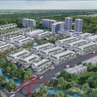 Chỉ 1,5 tỷ/nền sản phẩm hot nhất dân cư Tiến Lộc, liền kề sân bay Long Thành