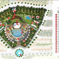 Đất nền dự án Queen Pearl Phan Thiết vị trí đắc địa giá đầu tư tốt nhất thị trường