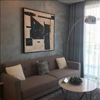 Chính chủ cần bán gấp căn hộ 2 phòng ngủ tại dự án Compass One, giá 1,96 tỷ, diện tích 77m2