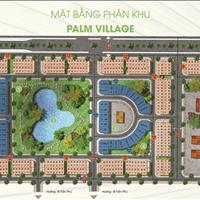 Dự án FLC Tropical City Hạ Long, liên hệ phòng kinh doanh
