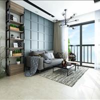 Bán căn hộ giá rẻ view biển tại Nha Trang, giá chỉ từ 1 tỷ