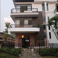 Cần bán hoặc cho thuê nhà vừa hoàn thiện xong