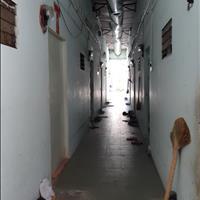 Vỡ nợ bán gấp dãy trọ gần Aeon Bình Tân, thành phố Hồ Chí Minh