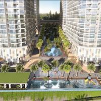 Sở hữu căn hộ nghỉ dưỡng 5 sao Apec Mandala Wyhdham ven biển tại Mũi Né từ 25 triệu/m2