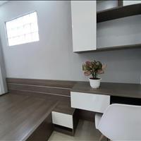 Bán căn hộ chung cư Vân Hồ - Hai Bà Trưng, 800 triệu/căn, full nội thất