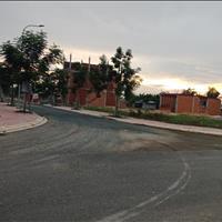 Đất dự án Singa City - mặt tiền Trường Lưu - Quận 9